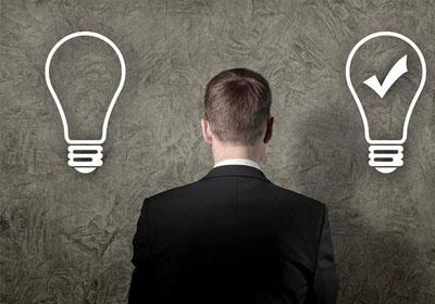 兼职创业还是辞职创业,该如何选择?