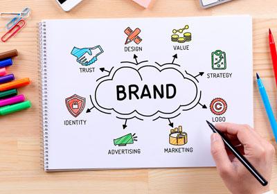 品牌最高价值就是品牌