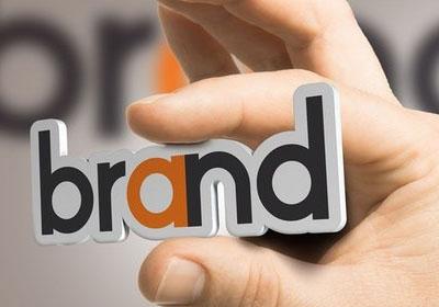 品牌营销策划怎么做?