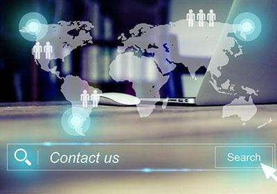 优质的营销型网站需具备的七个要素