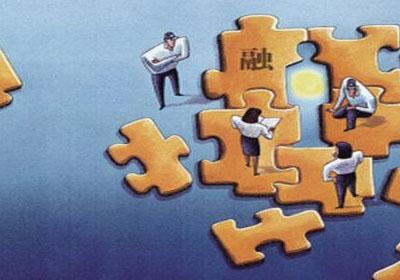 创业融资要掌握的融资流程,向风投融资大致有6点
