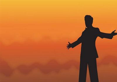 成功人士的七个习惯,你拥有几个?