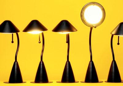 企业品牌维护的十个误点