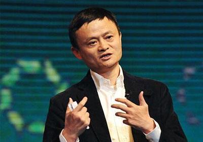 马云谈创业:年轻人创业如何从零开始!
