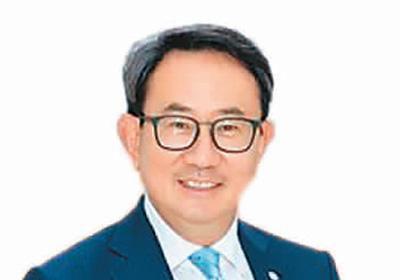 李道成功故事:扎根中国成就创业梦想