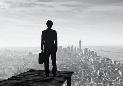 职场知识:职场小白专业知识库,减少被坑几率必备