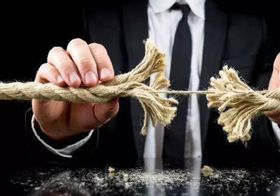 传统企业做好网络营销须掌握的六大锦囊