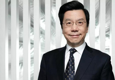 """李开复创业:六年职业生涯""""创业""""""""风险投资""""还是""""螺丝钉"""