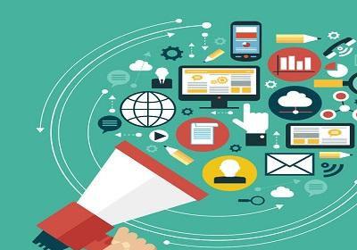企业怎样做好市场营销?