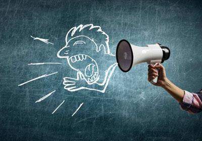 什么是故事?什么是故事化营销?
