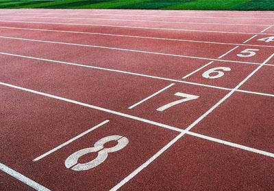 想要赢在创业起跑线,不妨试试这些方法