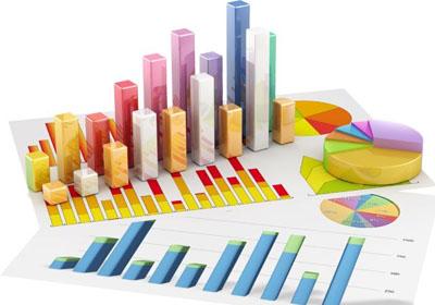 定位差异化营销,从冲动到忠诚的营销策略!