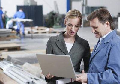 提升职场沟通能力的三个方法