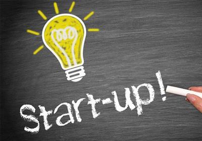 创业,自己的擅长领域和喜欢的领域,选哪一个?