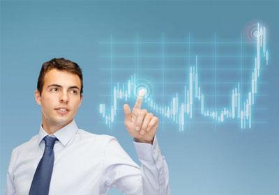 企業經營風險預警技術