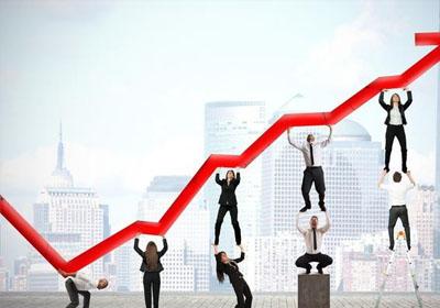 如何更好的在企业渗透阿米巴管理经营模式?