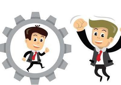 如何成為老板心目中不可缺少的SEO優化師?