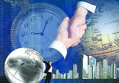 择业不如创业,个人创业贷款条件知多少?