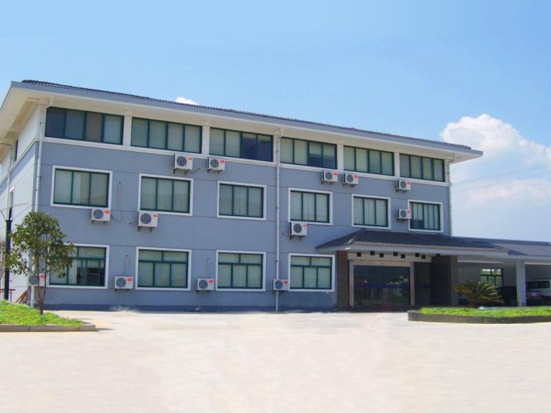 山东临朐中创干燥设备厂