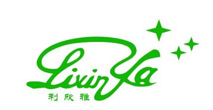 广州市利欣雅装饰材料有限公司
