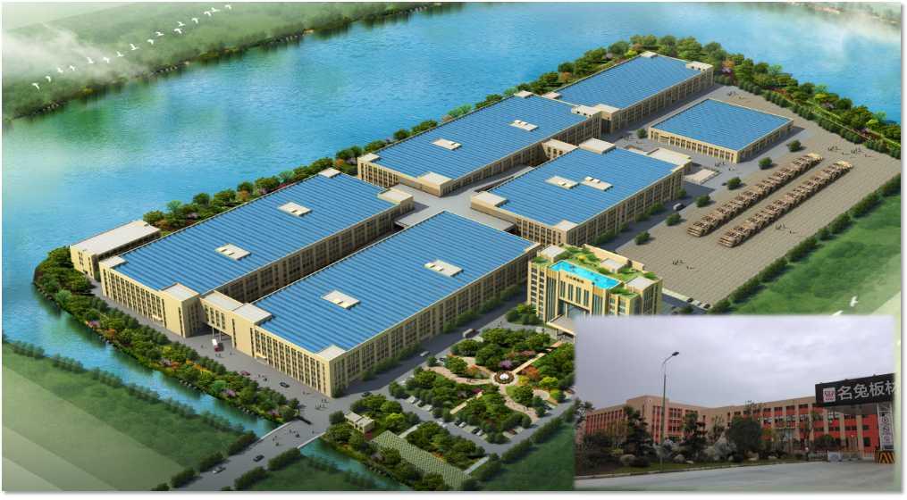 上海丽翔企业发展有限公司