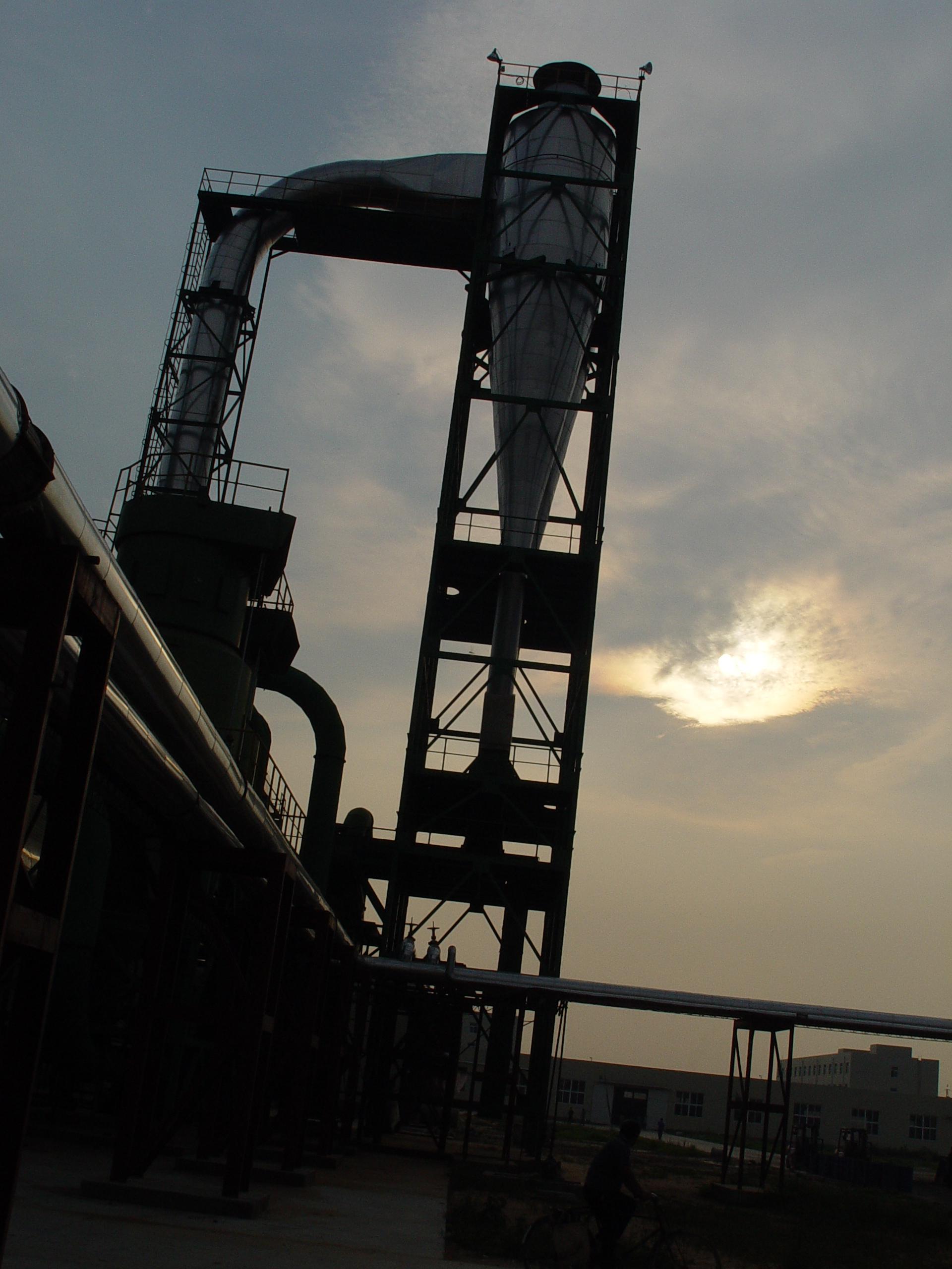 河北深州长城木业发展有限公司