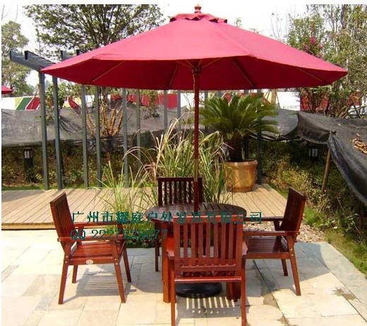 主要生产及销售:户外家具,藤编家具,休闲桌椅,编藤桌椅,太阳伞,实木