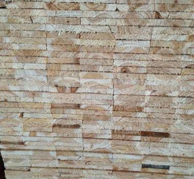 杉木拼板,生态板芯板整拼板,杉木芯板,杉木板芯指接板
