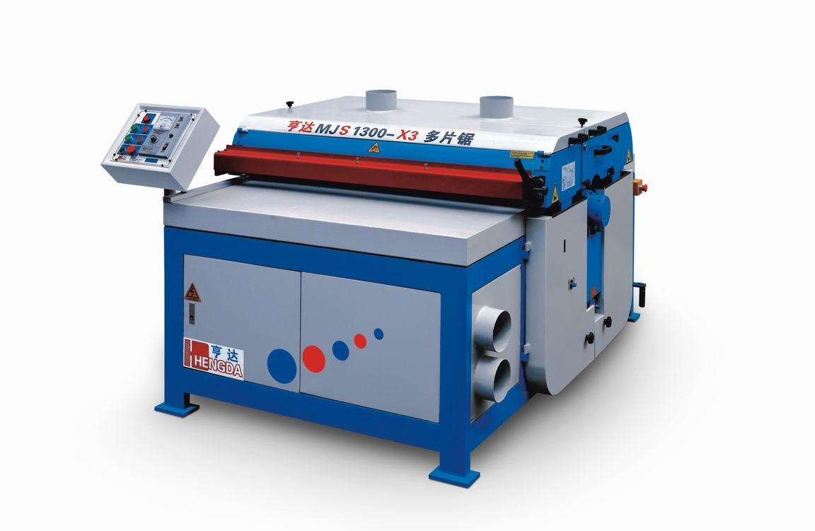 是专业生产板式多片锯机系列,圆木多片锯机系列,方木多片锯机系列,木