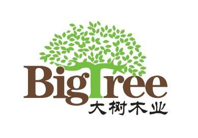 logo logo 标志 设计 矢量 矢量图 素材 图标 389_272
