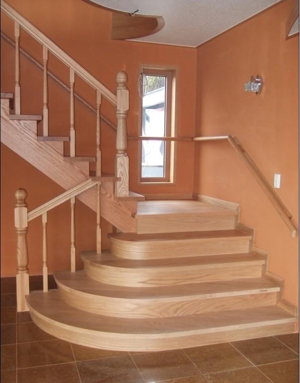 楼梯 605_772 竖版 竖屏