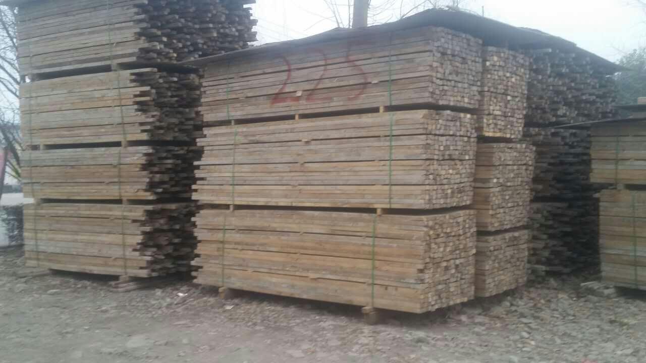 西安玉强木材加工厂