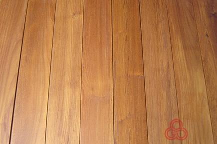 柚木地板坯料         -浙江南浔黑胡桃专卖