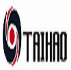 logo 标识 标志 设计 矢量 矢量图 素材 图标 300_298