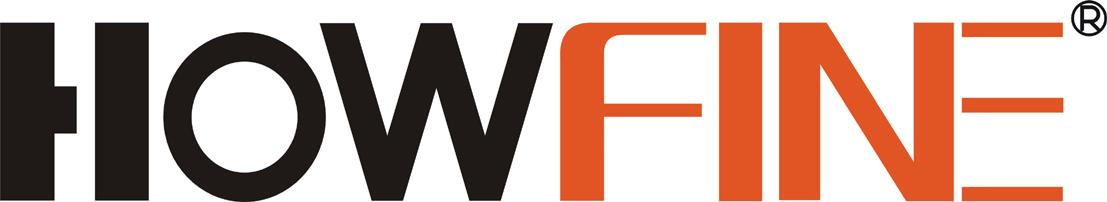 logo 标识 标志 设计 矢量 矢量图 素材 图标 1107_202图片