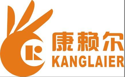 logo logo 标志 设计 矢量 矢量图 素材 图标 436_268
