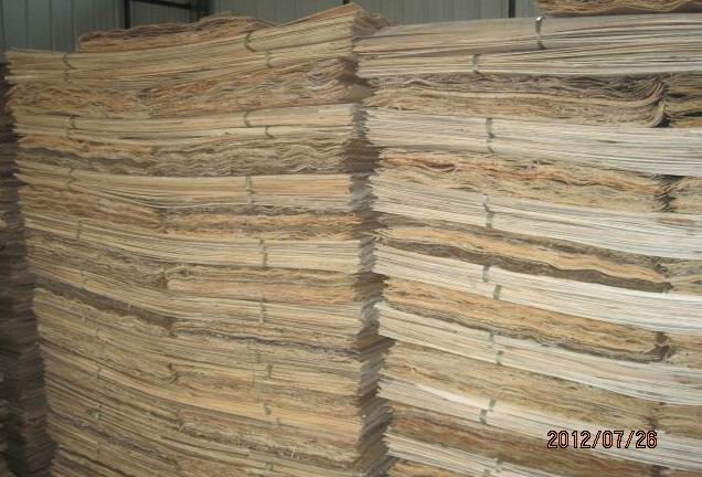 广西玉林市福绵区湘桂友谊木材加工厂