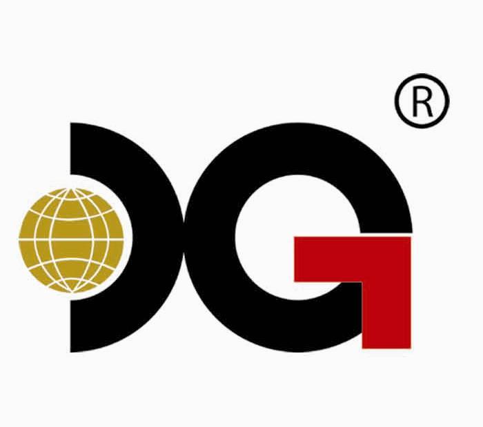 logo logo 标志 设计 矢量 矢量图 素材 图标 700_619