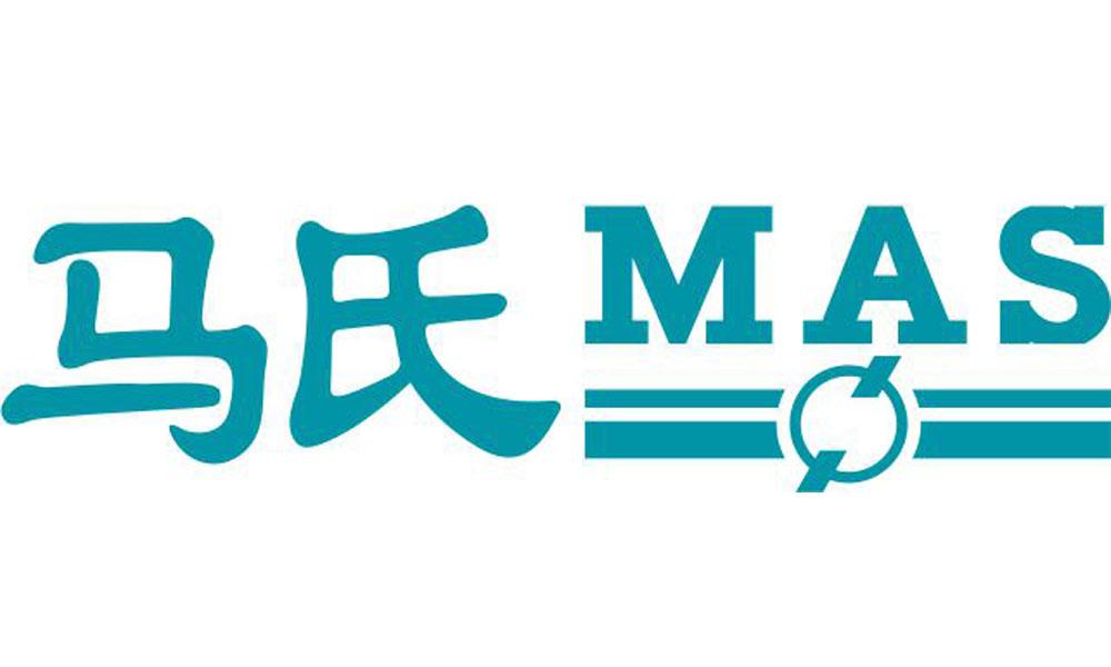佛山市顺德区新马木工机械设备有限公司