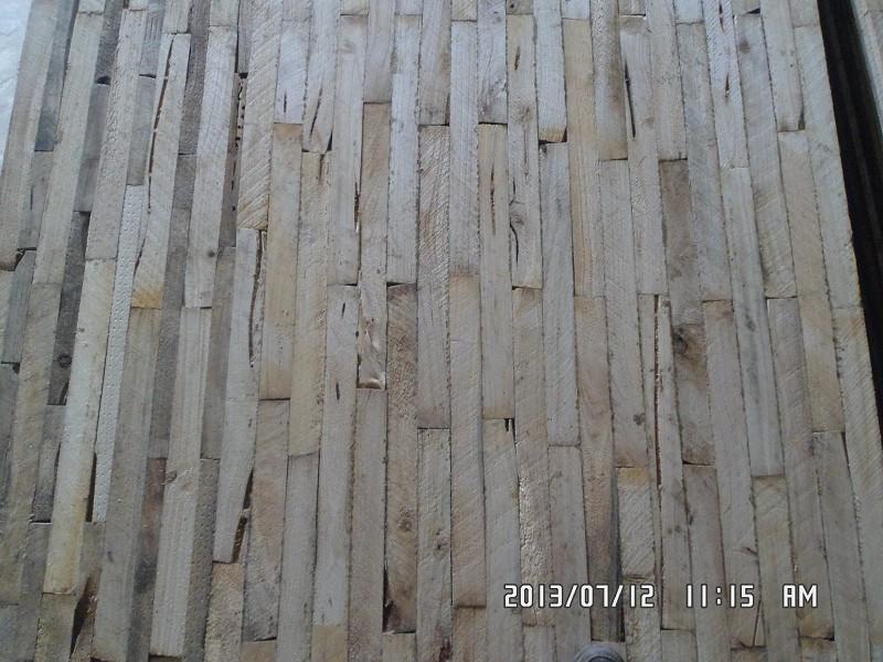 桐木芯板,杨木芯板,松木板芯,细木工板芯,,,,,,-菏泽