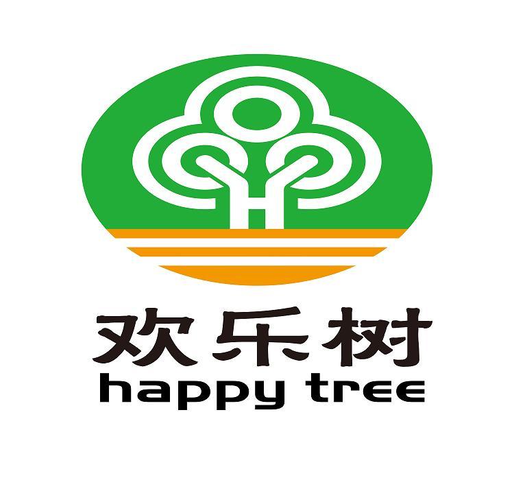 临沂鲲鹏木业有限公司