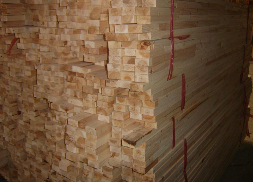 木料批发,木门指接料,装璜系列板材,,,,,,,-木材仓库
