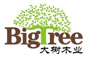 东莞市大树木业经营一部