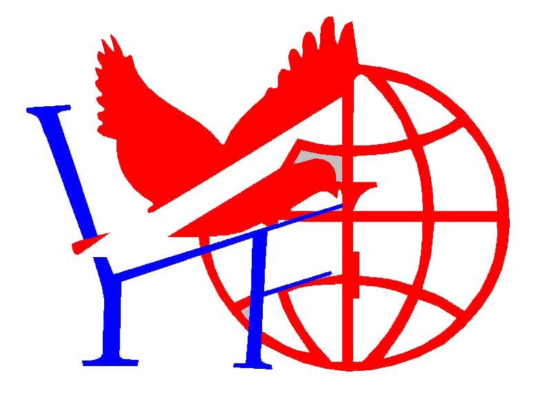 上海永飞国际贸易有限公司