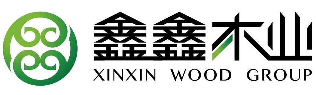 logo 标识 标志 设计 图标 1034_313