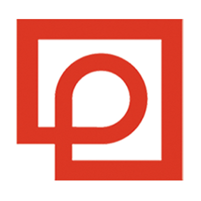 logo 标识 标志 设计 矢量 矢量图 素材 图标 402_402