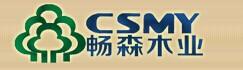 北京中科瑞翔科技有限责任公司