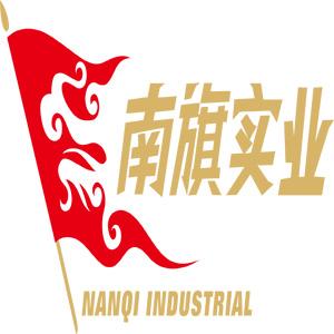 上海南旗实业有限公司(销售部)