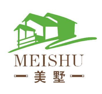 logo logo 标志 设计 图标 353_325