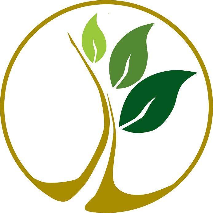 logo logo 标志 设计 矢量 矢量图 素材 图标 693_693